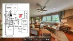 traverse city floor plan virtual tours