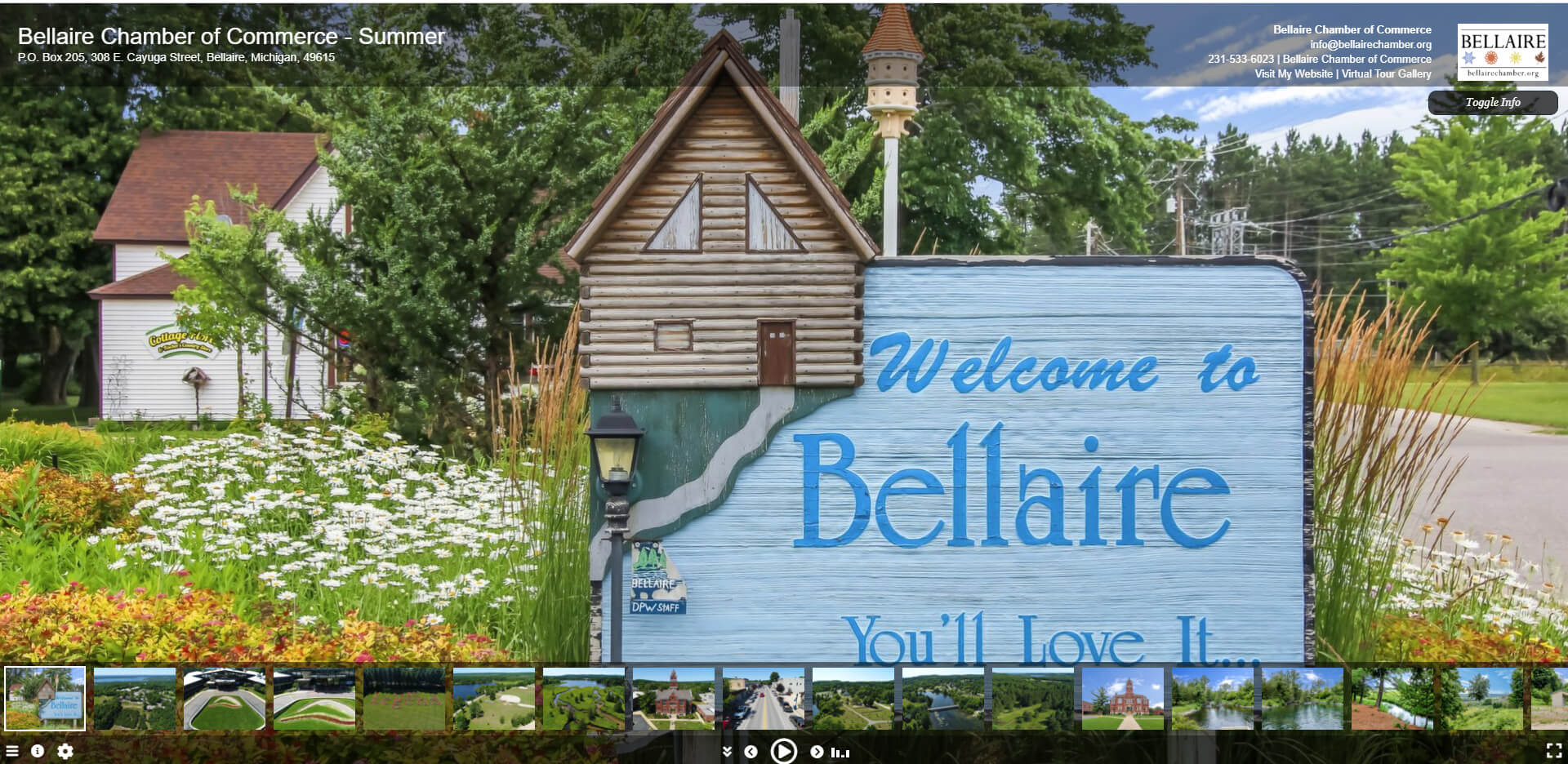 bellaire-chamber-commerce-summer